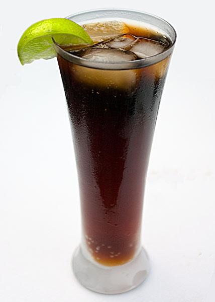 Vous reprendrez bien un petit COMPTE A REBOURS... Cocktail%20cuba-libre.web
